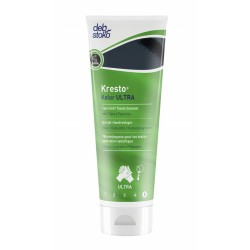 Kresto® Kolor Ultra tubo 250 ml