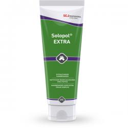 Dispensador Stoko Vario Ultra Blanco para 1000 y 2000 ml.