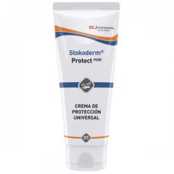 Solopol® light[NEOPOL® ECO ' LINE]Botella blanda 2.L.