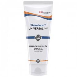 Solopol®natural[SOLOPOL® ECO 'LINE]Botella blanda 2.L.
