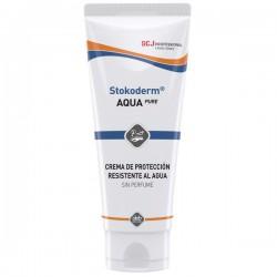 Solopol® classic[SOLOPOL®]Botella blanda 2.L.