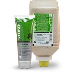 Solopol® strong[KRESTOPOL®]Botella blanda 2.L.