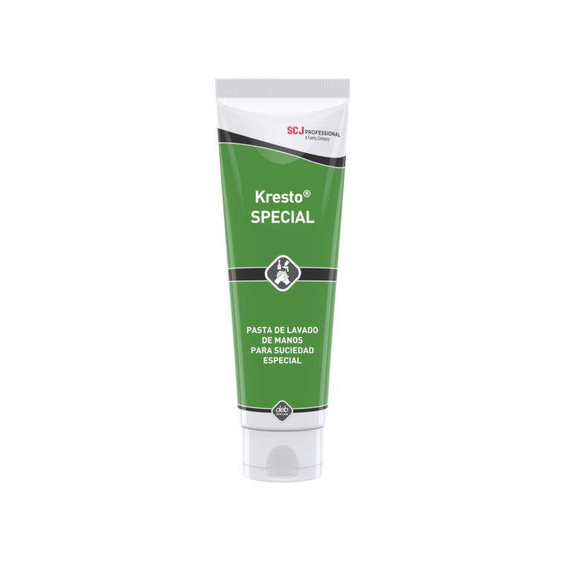 Kresto®classic [KRESTO®]Botella blanda 2.L.