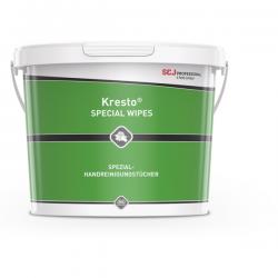 Kresto® colour[REDURAN® SPEZIAL]Botella blanda 2.L: