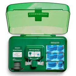 Dispensador de 1 Litro para DebInstantGEL Complete