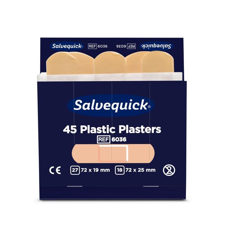 Deb InstantGEL Complete bote 100 ml